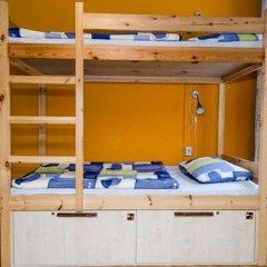 Отель Hostel GoodMo Венгрия, Будапешт - отзывы, цены и фото номеров - забронировать отель Hostel GoodMo онлайн детские мероприятия фото 2
