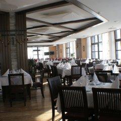 Lion Hotel фото 2