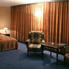 Гостиница Клуб-27 в Москве 6 отзывов об отеле, цены и фото номеров - забронировать гостиницу Клуб-27 онлайн Москва удобства в номере