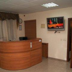 Бизнес-отель Богемия интерьер отеля фото 3