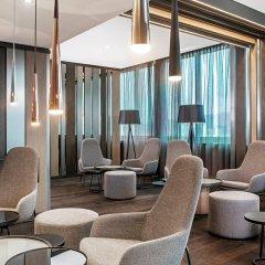 Отель Sheraton Grand Tbilisi Metechi Palace гостиничный бар фото 3