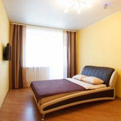 Апарт-Отель Ключ Апартаменты фото 4