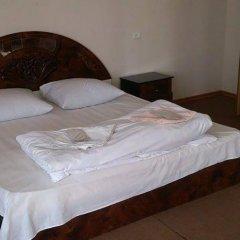 Отель Tonratun комната для гостей
