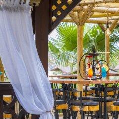 Отель Cavo Maris Beach Кипр, Протарас - 12 отзывов об отеле, цены и фото номеров - забронировать отель Cavo Maris Beach онлайн фото 34