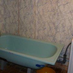 Гостиница «Апартаменты на Палехской» в Иваново отзывы, цены и фото номеров - забронировать гостиницу «Апартаменты на Палехской» онлайн ванная