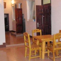 Monte-Kristo Hotel Каменец-Подольский в номере