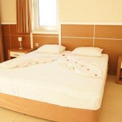 Venessa Beach Hotel Турция, Аланья - отзывы, цены и фото номеров - забронировать отель Venessa Beach Hotel онлайн комната для гостей