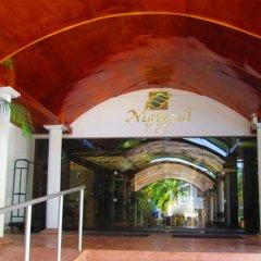 Отель Decameron Marazul - All Inclusive Колумбия, Сан-Андрес - отзывы, цены и фото номеров - забронировать отель Decameron Marazul - All Inclusive онлайн спа