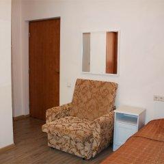 Lion Bridge Hotel Park 3* Стандартный номер с двуспальной кроватью фото 3