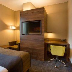 Отель Holiday Inn Istanbul - Kadikoy удобства в номере фото 4