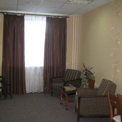Гостиница Алиса в Барнауле - забронировать гостиницу Алиса, цены и фото номеров Барнаул комната для гостей фото 4