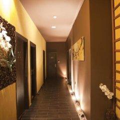 Апарт-отель Bendita Mare Золотые пески интерьер отеля фото 2