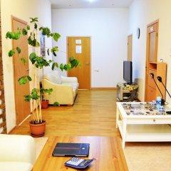 Гостиница Guest House Pathos near Arbat удобства в номере