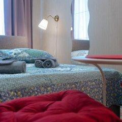 Апарт-Отель Беломорская Москва удобства в номере