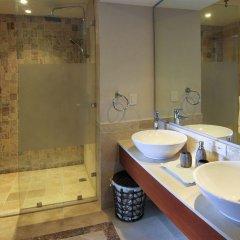 Отель Пунта Пальмера Доминикана, Пунта Кана - отзывы, цены и фото номеров - забронировать отель Пунта Пальмера онлайн ванная фото 2
