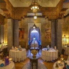 Hotel Marrakech le Tichka фото 2