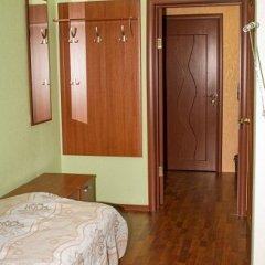 Гостиница 8 Ветров Люблино на Ставропольском комната для гостей фото 5