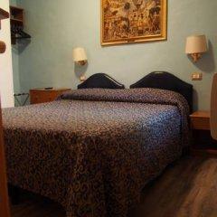 Hotel Santa Croce комната для гостей фото 12