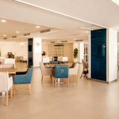 Отель Tomir Portals Suites питание фото 2