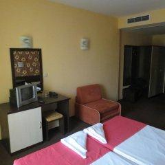 Отель Yavor Palace удобства в номере фото 2