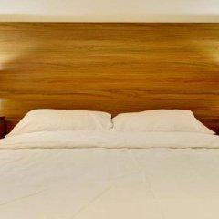Laguardia Hotel комната для гостей фото 5