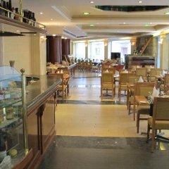 Отель Park Hotel Мальта, Слима - - забронировать отель Park Hotel, цены и фото номеров питание фото 6