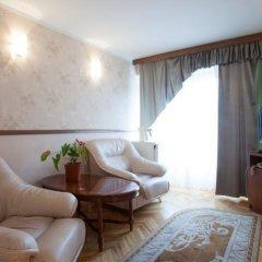 ФГУП Академическая гостиница комната для гостей фото 3