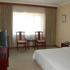 Xi Xiang Feng Hotel - Beijing комната для гостей