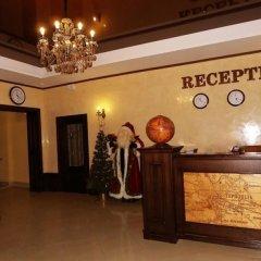 Гостиница Globus Hotel Украина, Тернополь - отзывы, цены и фото номеров - забронировать гостиницу Globus Hotel онлайн интерьер отеля