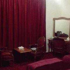 Orient Land Hotel комната для гостей фото 5