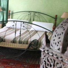 Отель Palais Didi Марокко, Фес - отзывы, цены и фото номеров - забронировать отель Palais Didi онлайн балкон