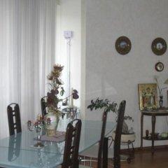 Гостиница Kvartira 55 в Москве отзывы, цены и фото номеров - забронировать гостиницу Kvartira 55 онлайн Москва спа