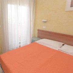 Hotel Naica 3* Стандартный номер с разными типами кроватей
