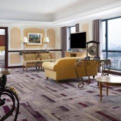 Sheraton Hanoi Hotel 5* Люкс Imperial фото 2