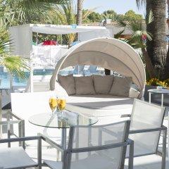 Отель Delfin Playa фото 2
