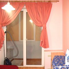 Гостиница LedaFlats на Ильинской Украина, Сумы - отзывы, цены и фото номеров - забронировать гостиницу LedaFlats на Ильинской онлайн удобства в номере фото 2
