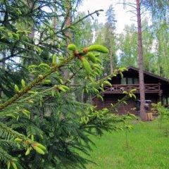 Гостиница Ekootel Romanov Les в Лунево 4 отзыва об отеле, цены и фото номеров - забронировать гостиницу Ekootel Romanov Les онлайн фото 3