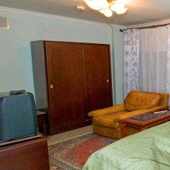 Былина Отель комната для гостей фото 14