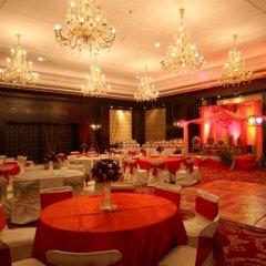 Отель Country Inn & Suites By Carlson, Satbari, New Delhi Индия, Нью-Дели - отзывы, цены и фото номеров - забронировать отель Country Inn & Suites By Carlson, Satbari, New Delhi онлайн помещение для мероприятий фото 3