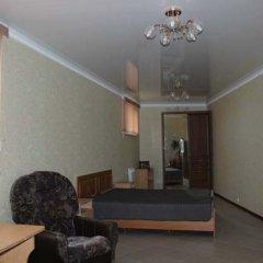 Гостиница Mirnaya Guest House в Сочи отзывы, цены и фото номеров - забронировать гостиницу Mirnaya Guest House онлайн интерьер отеля