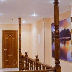 Гостиница Guest House Barin интерьер отеля