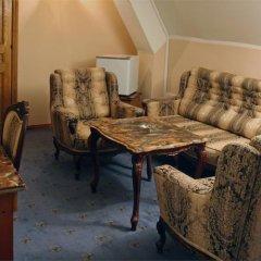 Гостиница Клуб-27 в Москве 6 отзывов об отеле, цены и фото номеров - забронировать гостиницу Клуб-27 онлайн Москва комната для гостей фото 3