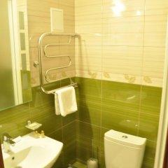 Гостиница Юг 3* Улучшенный номер разные типы кроватей фото 3