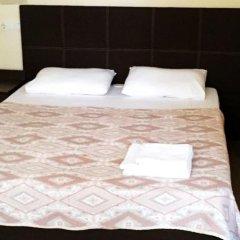 Гостевой дом Сапфир комната для гостей фото 2