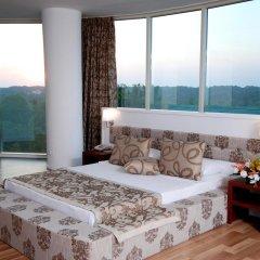 Maya World Hotel комната для гостей фото 2