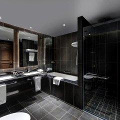 Dukes Dubai, a Royal Hideaway Hotel 5* Номер категории Премиум с различными типами кроватей фото 5