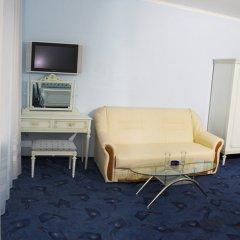 Отель Grand Palace Запорожье детские мероприятия