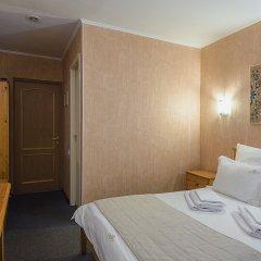 Мини-отель Оноре 2* Стандартный номер фото 5