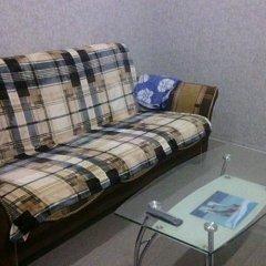 Мини-хостел Найтлайт комната для гостей фото 2