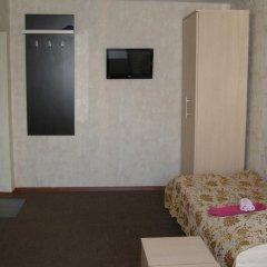 Гостиница Slobodskaya комната для гостей фото 3